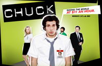 NBC Chuck